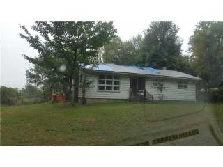 stahlstown singles 261 jones mills stahlstown rd, donegal, pa 15687 (mls# 1328145) is a single family property with 3 bedrooms and 1 full bathroom 261 jones mills stahlstown rd is currently listed for $55,000 and was received on march 21, 2018.