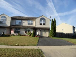Rooms For Rent Near Quakertown Pa