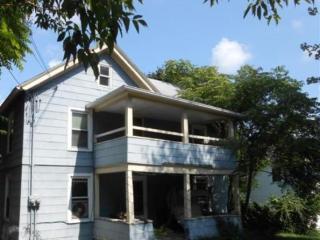 342 Main St, Terryville, CT 06786