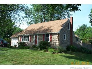 Rooms For Rent In Enfield Ct