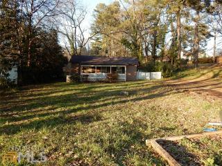 Pine Valley Rd, Tucker GA - Rehold Address Directory